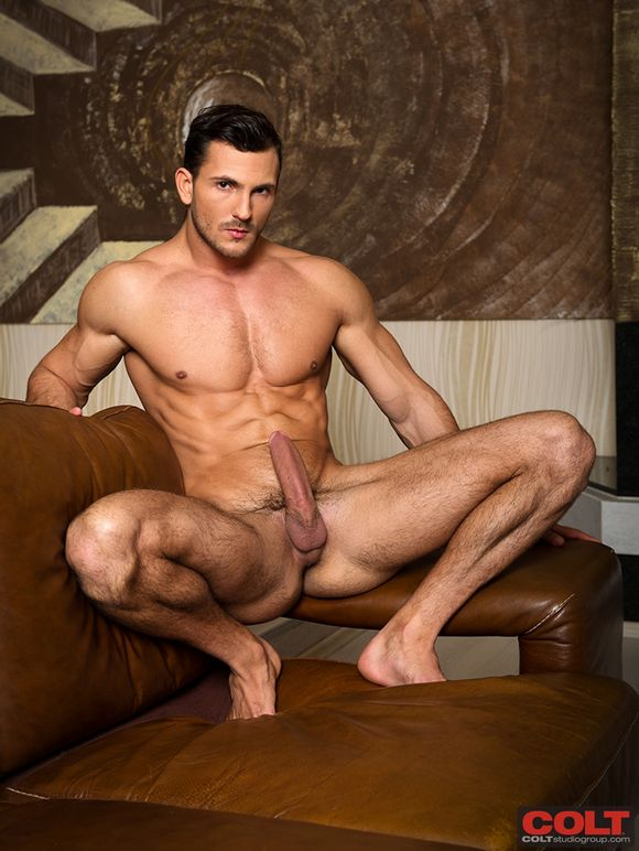 hot male porn star videos