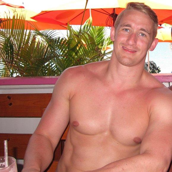Mason Wyler 2014 Gay Porn Star