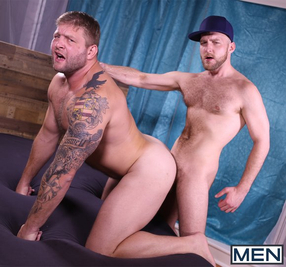 free so gay video tube young