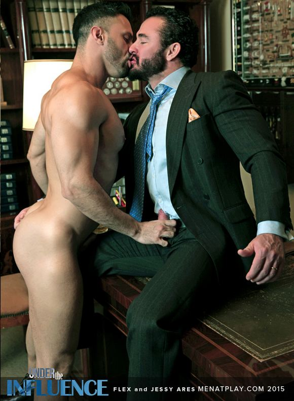 gay porn menatplay Playing right now: