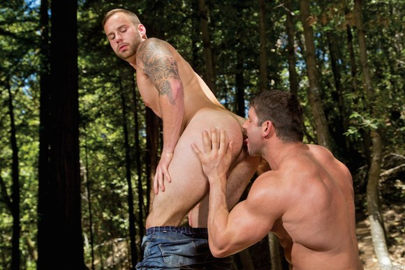 free male gay porn movies