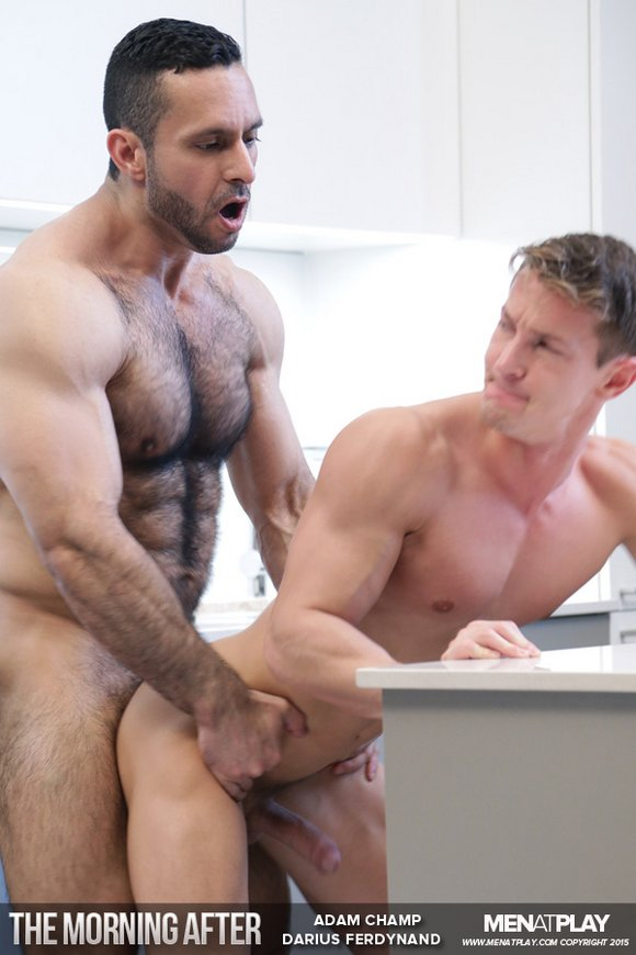 All free rough military gay sex and naked 9
