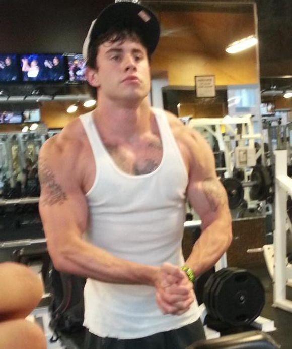 american muscle sucks