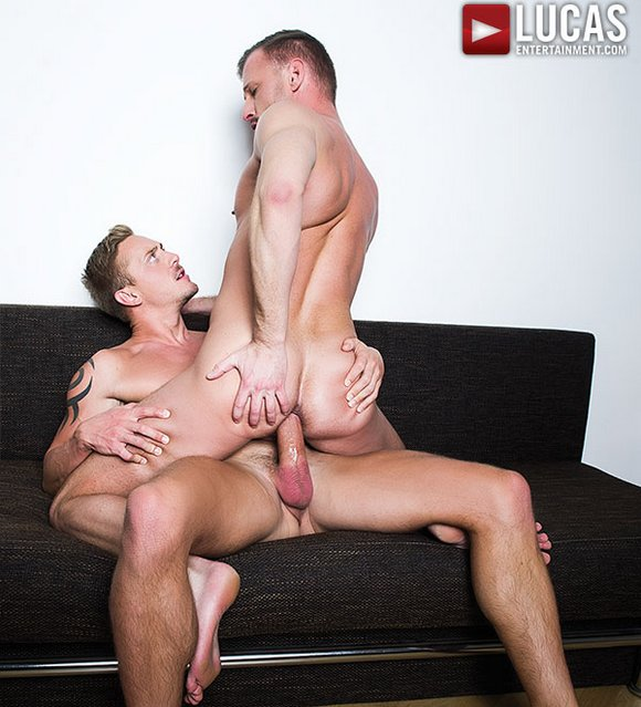 lille pik porno sexy gay massage