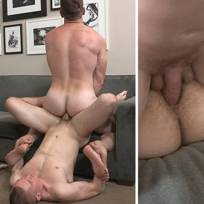 reverse piledriver porn
