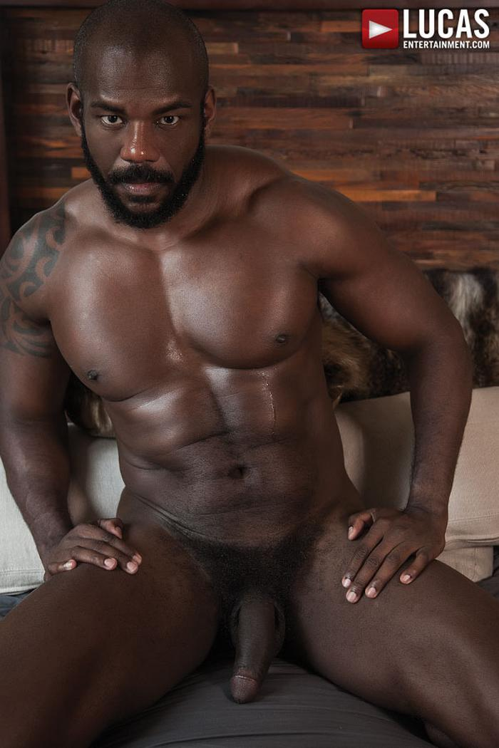 Exact straight black nude men very valuable