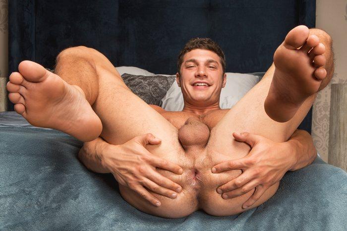 gaypor