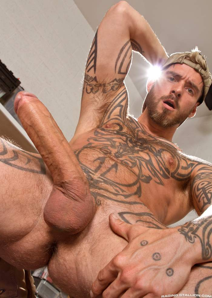 big bick gay porn WATCH THIS SCENE.