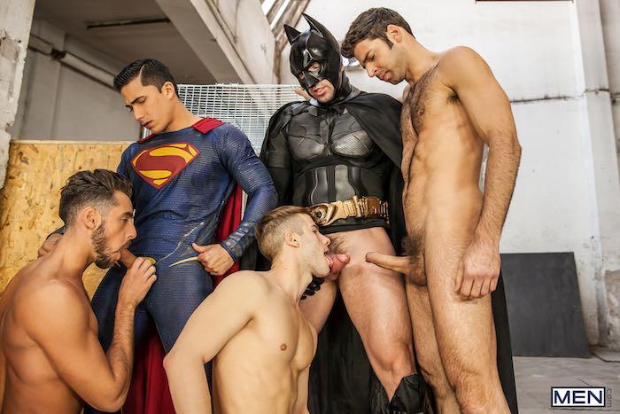 лучшее гей фото онлайн