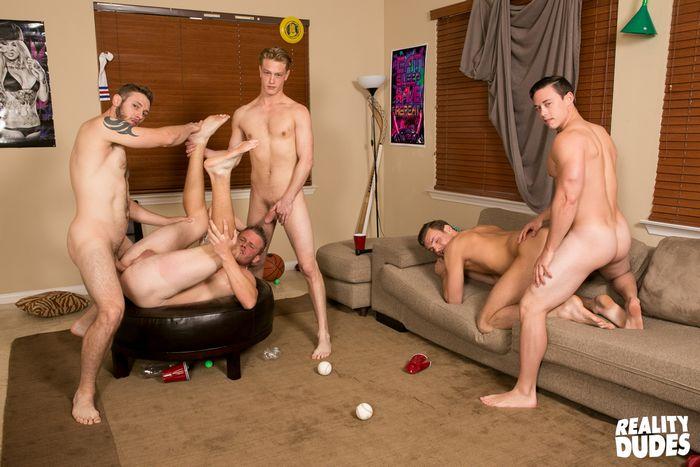 new gay boy video tubes