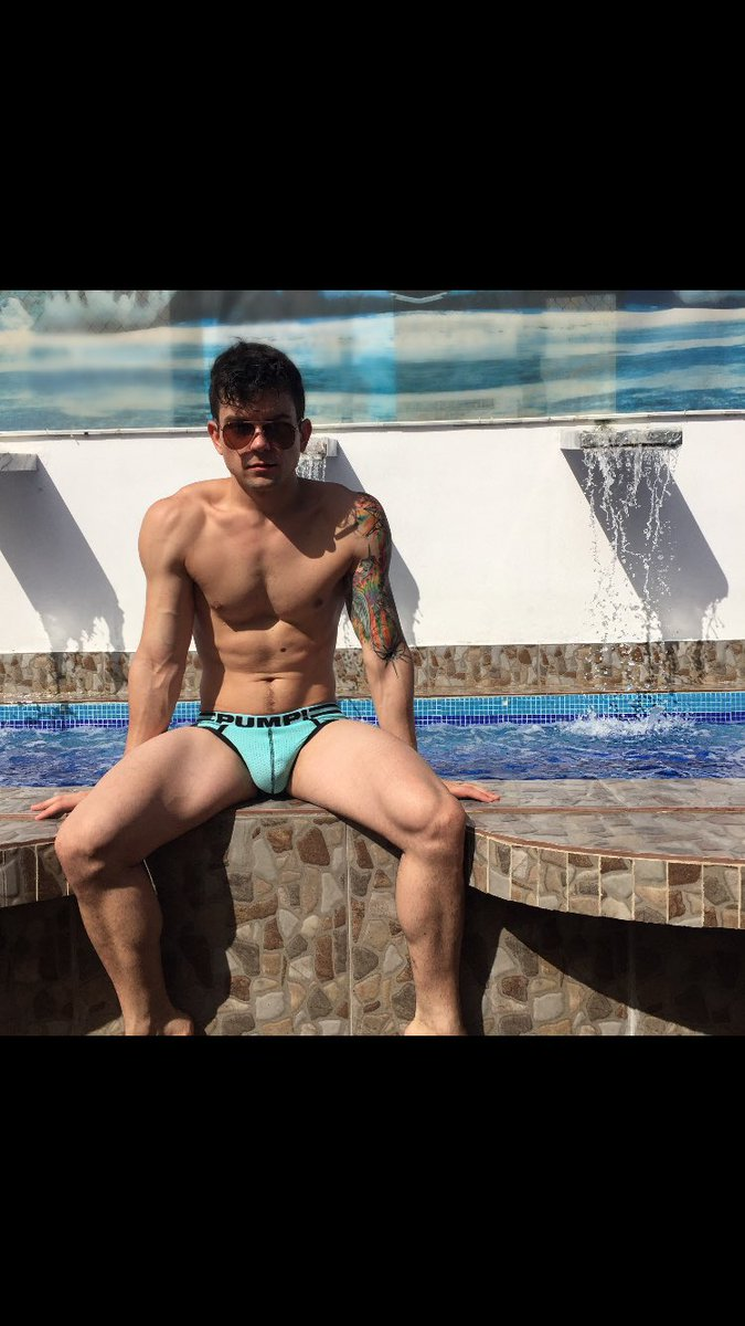 Showing Xxx Images for Gay mexican porn stars xxx | www ...